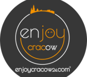 Enjoy Krakow